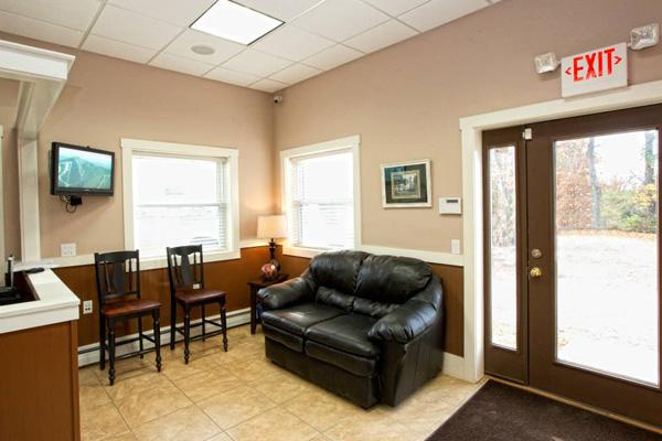 img-waitingroom
