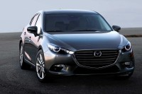 Mazda Repair Xtreme Collision - Mazda auto body repair