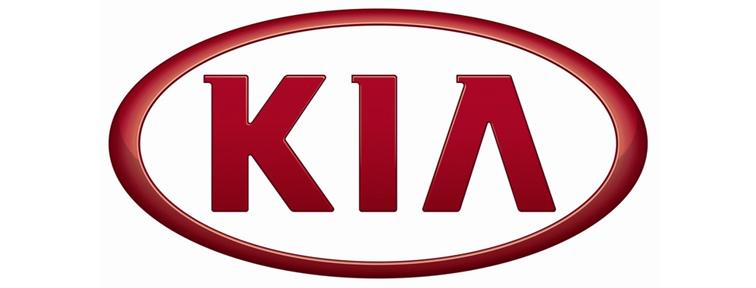 Xtreme Collision Center Auto Body Shop Morrisville Vt 05661