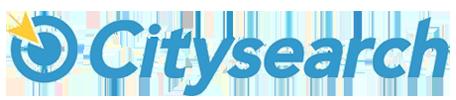 logo-citysearch