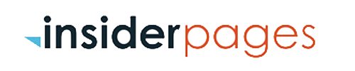 logo-insiderpages