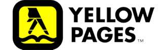 logo-yellowpages